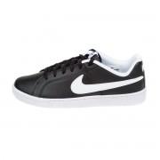 Мъжки спортни обувки NIKE COURT ROYALE - 749747-010