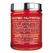 Turbo Ripper 200 kapsz. Scitec Nutrition