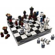 LEGO 40174 Šah