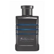 Baldessarini Secret Mission - Eau de toilette (Edt) Spray 50 ml