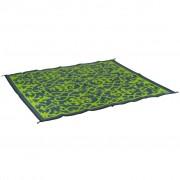 Bo-Leisure Covor de exterior Chill mat Picnic, 2x1,8 m, verde, 4271012