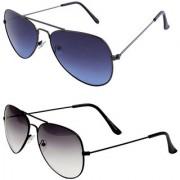 Davidson Sunglasses Combo ( 2 pairs of sunglasses )