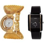 Best fashion i divas collection original watch