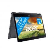 Acer Spin 5 Pro SP513-53N-50JN