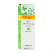 SENSITIVE DAILY MOISTURIZING CREAM (1.8oz) 50g