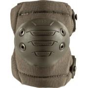 5.11 Tactical Exo.K Armskydd (Färg: Ranger Green)