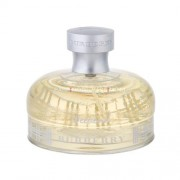 Burberry Weekend 100ml Eau de Parfum за Жени