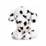 Jucarie plus caine dalmatian 14cm - Keel Toys