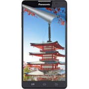 Snooky Screen Guard For Panasonic P55