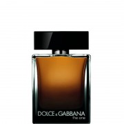 Dolce&Gabbana Dolceegabbana the one for men eau de parfum 100 ML