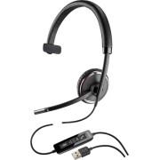 Plantronics Blackwire C510 Wideband USB Професионална Слушалка