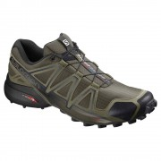 Salomon Zapatillas Salomon Speedcross 4 Wide