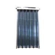 Solární - sluneční kolektor KTU 6R2