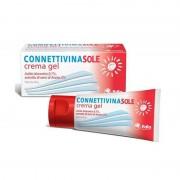 Connettivina Sole, crema-gel da 30gr