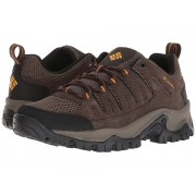 Columbia Lakeviewtrade II Low CordovanMud