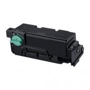 Toner SAMSUNG MLT-D304E ProXpress SL-M4583FX (40.000 str.)
