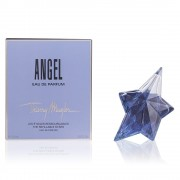ANGEL GRAVITY STAR EDP VAPORIZADOR 75 ML