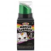 MGA Rainbow Surprise MakeUp Surprise zelená