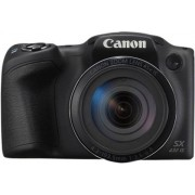 Canon PowerShot SX432 IS 20MP, B