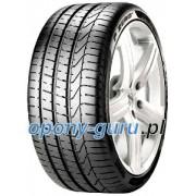 Pirelli P Zero Corsa Asimmetrico 2 ( 265/30 ZR19 (93Y) XL F )