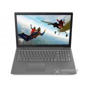 Laptop Lenovo V330-15IKB 81AX00JFHV, gri, layout tastatura HU