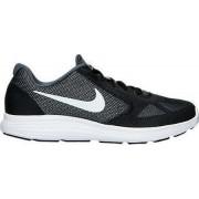 Nike RUN Revolution 3 (GS) 7Y