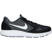 Nike - obuv RUN Revolution 3 (GS) Velikost: 7Y
