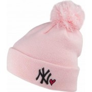 Caciula New Era NY Yankees Roz