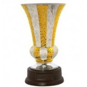 Cupa 63-0631