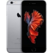 Telefon Mobil Apple iPhone 6s 64GB Space Gray Refurbished A Grade