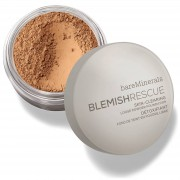 bareMinerals Blemish Rescue Skin-Clearing Loose Powder Foundation 6g (Various Shades) - Neutral Tan 4N