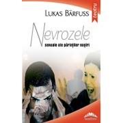 Nevrozele sexuale ale parintilor nostri/Lukas Barfuss