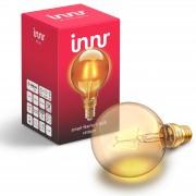 Innr Smart Lamp Filament Vintage globe - E27 - Zigbee 3.0