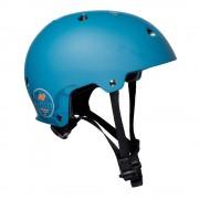 K2 Inline Přilba K2 Varsity Modrá M (55-58)
