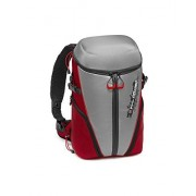Manfrotto Off Road Stunt Camera Backpack (Grey) MB OR-ACT-BPBU
