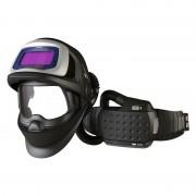 Speedglas 3M Speedglas Adflo 9100X FX Air Fed Welding Helmet