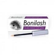 Bonilash, ser pentru gene