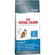 Royal Canin Light 2kg