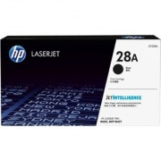 HP 28A Single Color Toner(Black)
