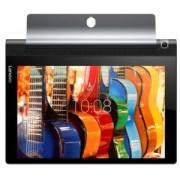 Таблет Lenovo Yoga Tablet 3 10 Voice 4G/3G WiFi GPS BT4.0, Qualcomm 1.3GHz QuadCore, 10 инча ZA0K0030BG