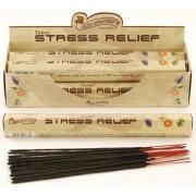 Betisoare parfumate pentru Eliberarea stresului (Stress Relief)