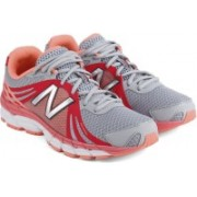 New Balance W760SP1 Running Shoes For Women(Grey)