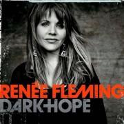 Renee Fleming - Dark Hope (0602527396996) (1 CD)