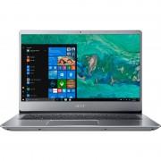 Acer Swift 3 SF314-54-31MZ