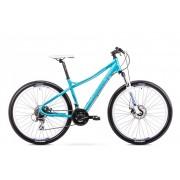 Romet Jolene R7.1 27,5 kerékpár