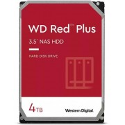 WD Red 4TB