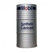 Mobil 1 SUPER 1000 X1 15W-40 60 Liter Fass