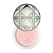 Diorskin nude air loose powder 012 pink - Dior
