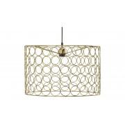 PR Home RING Taklampa Guld 50 cm