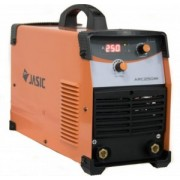 Aparat de sudura tip invertor Jasic ARC 250 (Z230)